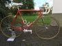 GregLeMond Ventoux