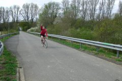 Klassikerausfahrt 2012-04-01