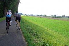 Klassikerausfahrt 2012-09-02