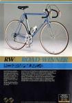 1979 Catalogus NL.indd