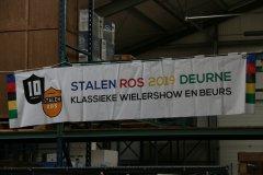 Stalen Ros 2019