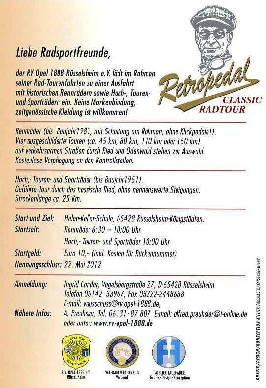 Retropedal2012b