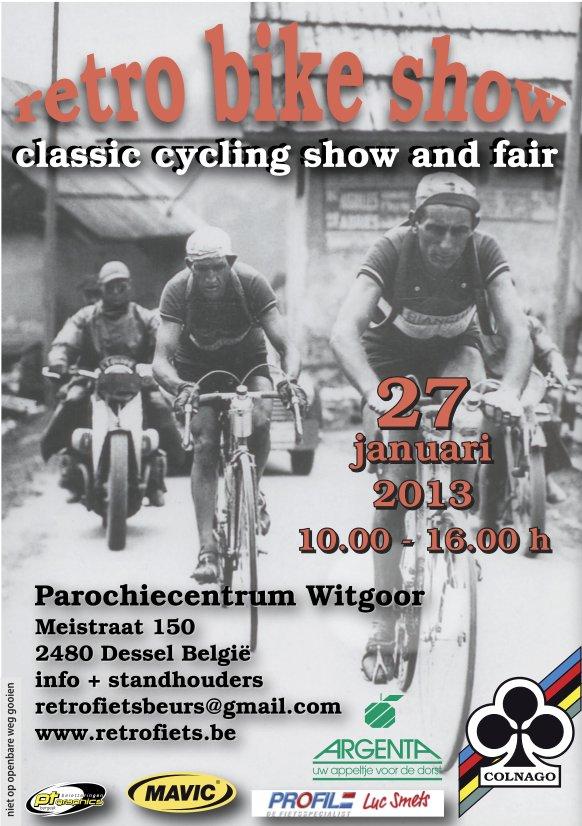 retro_fietsbeurs_foto_1_2013_achterzijde