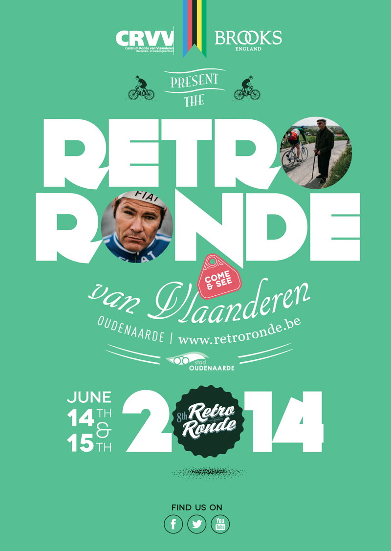 RetroRonde2014