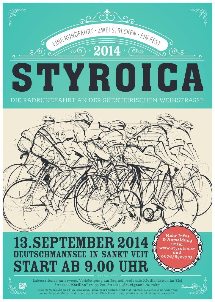 Styroica2014