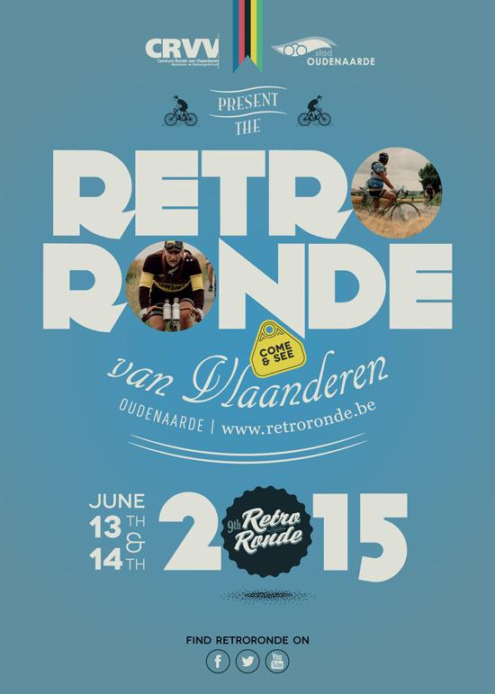 RetroRonde2015