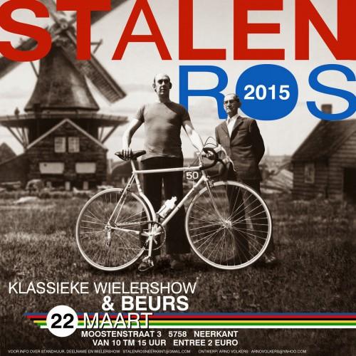 StalenRos 2015