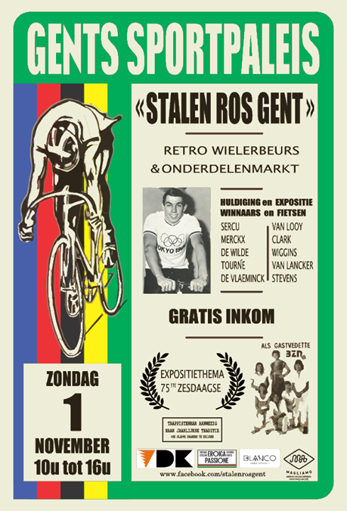 StalenRosBelgien2015