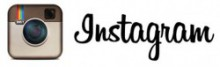 instagram-logo-side