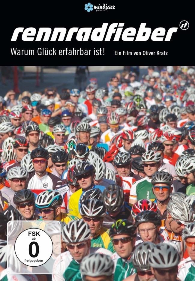 Rennradfieber-DerFilm