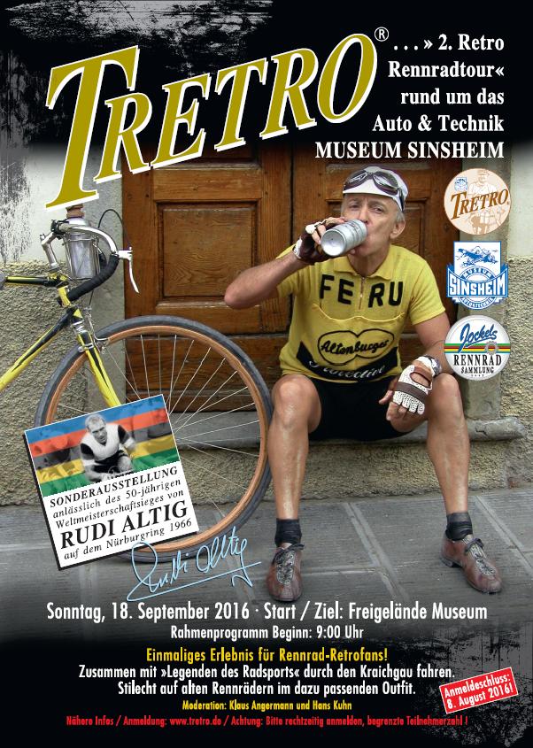 TRETRO-2016-flyer