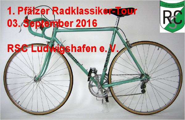 radklassiker-tour-2016_600