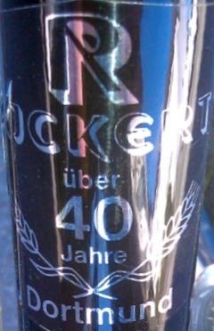 Rickert40Jahre
