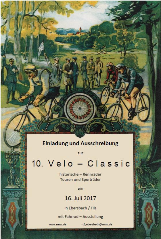 VeloClassic-2017