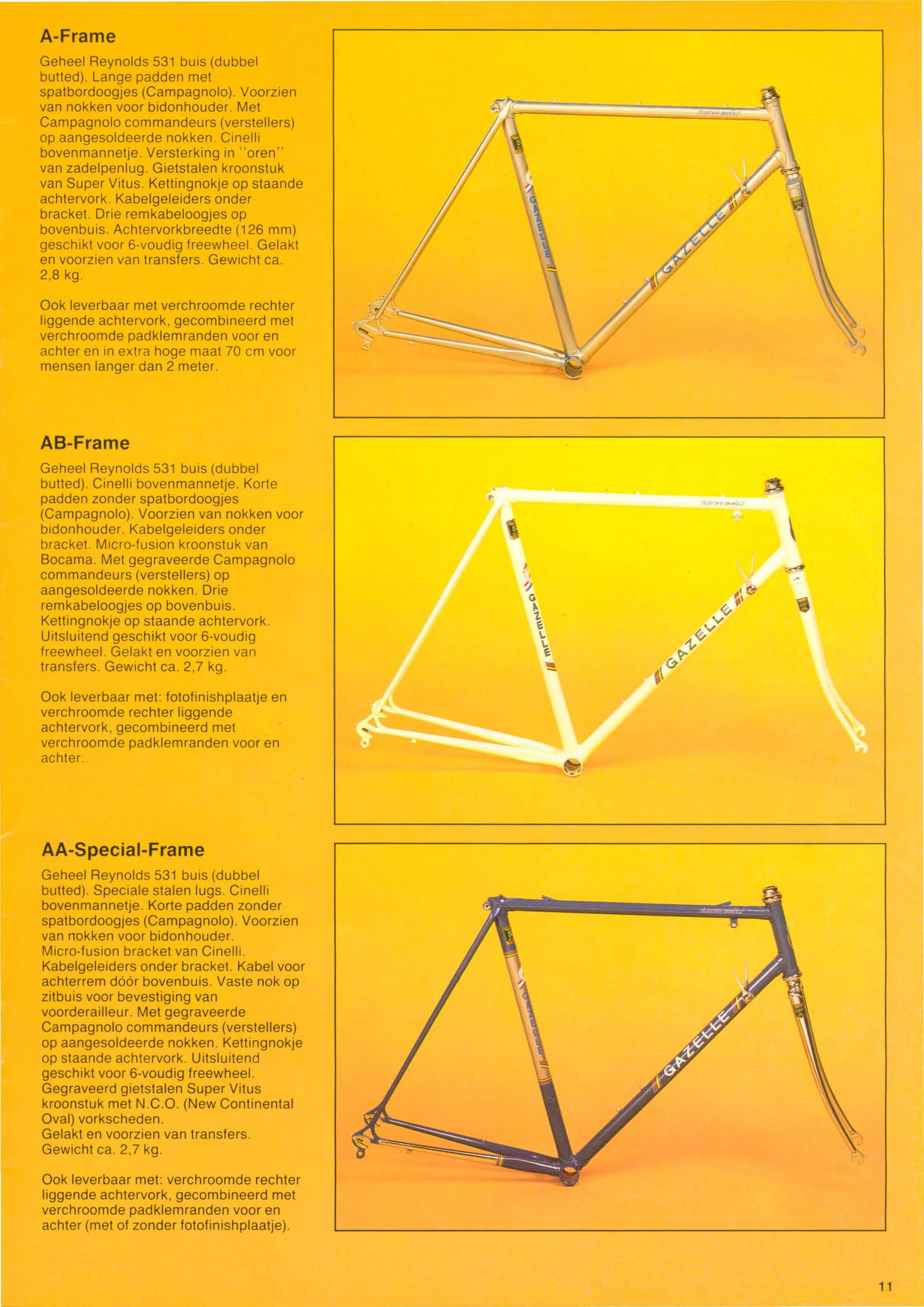 Katalogseite-Gazelle-1984