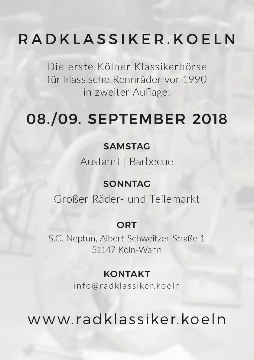 Radklassiker2018