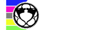 cropped-Logo300x100.png