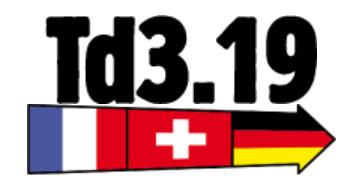 tdt19